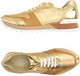 Formentini Sneakers