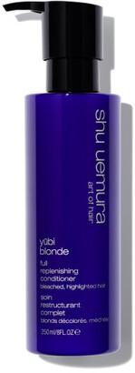 Shu Uemura Art of Hair Yubi Blonde Full Replenishing Conditioner