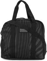 adidas by Stella McCartney medium sports bag - women - Polyester - One Size
