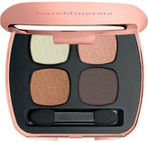 bareMinerals True Romantic Trend Collection READY Eye Shadow 4.0 - True Romantic