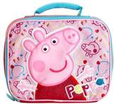 Peppa Pig Entertainment One 7.5 Lunch - Pink
