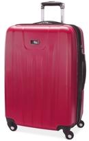 Skyway Luggage Nimbus 2.0 Hardside Luggage