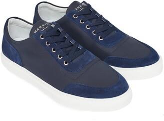 Harry's of London Nimble Tech Sneaker
