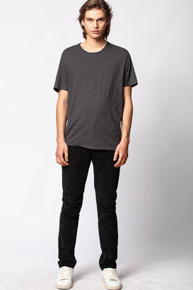 Zadig & Voltaire Toby Flamme T-shirt
