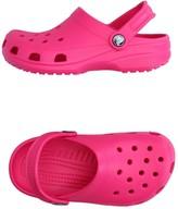 Crocs Sandals - Item 11218854