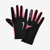 Nike Rally 2.0 Women's Running Gloves