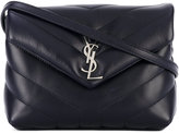 Saint Laurent 'Monogram Pouch' bag