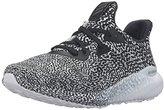 adidas Alpha Bounce J Running Shoe