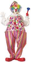 Rubie's Costume Co Costume Snazzy Clown