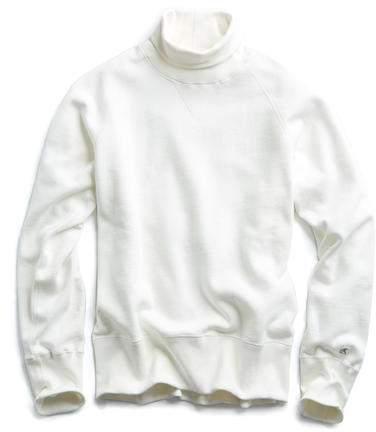 44b12296 Todd Snyder Men's Clothes - ShopStyle
