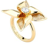 Ted Baker Women's Kinzaa Ring