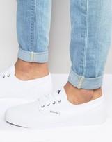 Emerica Wino Cruiser Sneakers