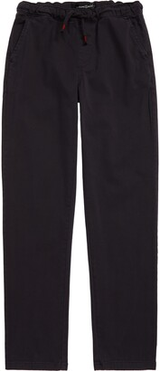 Treasure & Bond Kids' All Day Relaxed Pants