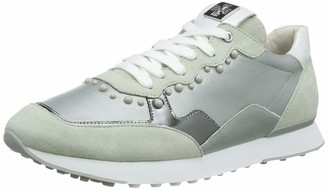Högl Women's Athletic Sneaker