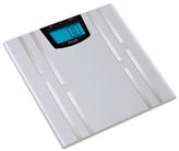 Escali Health Monitor Scale