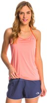 The North Face Women's Better than Naked Singlet 8138264