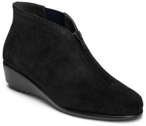 Aerosoles Allowance Booties Women's Shoes
