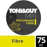 Toni Guy Toni & Guy Texturising Fibre