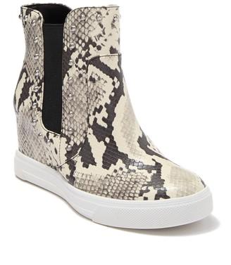 Aldo Cerille Wedge Sneaker