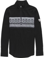 Thumbnail for your product : Dale of Norway Moritz Basic Sweater - Men's
