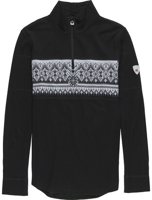 Dale of Norway Moritz Basic Sweater - Men's
