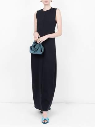 The Row full maxi dress