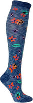 Ozone Women's Venus Fly Trap Knee High Sock