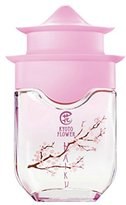 Avon Haiku Kyoto Flower Eau de Parfum Spray 1.7 oz.