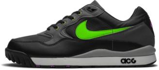 Nike Wildwood ACG Shoes - Size 10