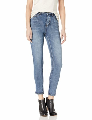 Tribal Women's Jeans