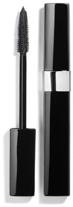 Chanel Inimitable Extreme Volume Length Curl Separation - Extreme Wear Rinsable