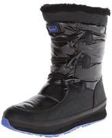 Keds Women's Powder Puff Waterproof Snow Boot.
