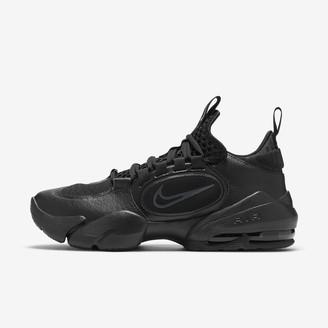 Nike Men's Training Shoe Alpha Savage 2