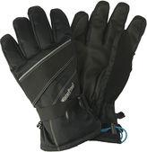 Winter Proof Snow Shovel Gloves