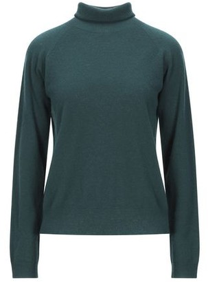 Marella Turtleneck