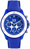 Ice Watch Ice-Watch ICE DUNE Men's watches IC014218