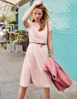 Boden Alisa Dress