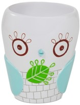 Creative Bath Accessories, Give a Hoot Tumbler