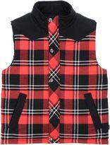 Junior Gaultier Jackets - Item 41586176