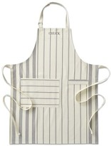 Williams-Sonoma Williams Sonoma Asymmetric Apron