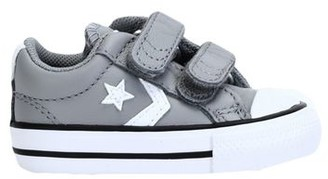 Converse Low-tops & sneakers
