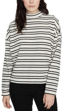 Sanctuary Alea Striped Sweater