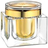 Jean Patou Joy Forever Luxury Body Cream