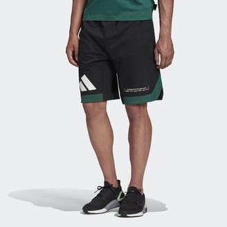 adidas Athletics Pack B-Ball Shorts