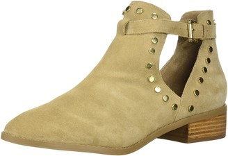 Carlos by Carlos Santana Women's Blake Ankle Boot