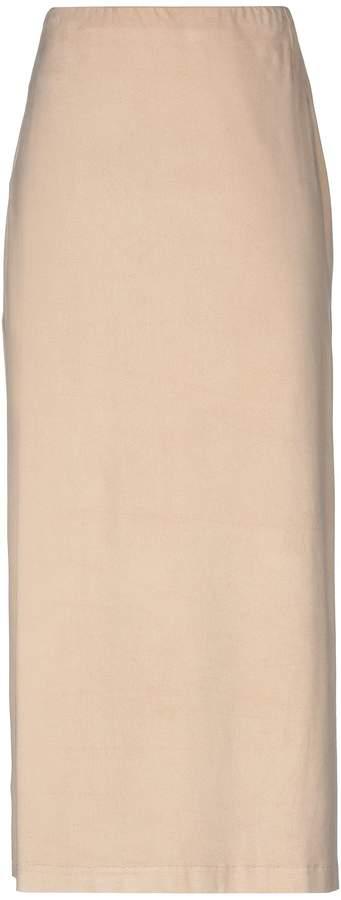 Mariagrazia Panizzi Long skirts - Item 35301830CK