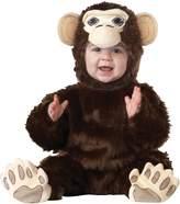 California Costumes Chimpanzee Infant Jumpsuit