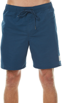 O'Neill Duke Volley Hybrid Mens Beach Short Blue