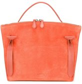Jil Sander small 'Hill' tote