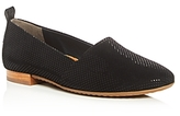 Paul Green Lenny Dotted Loafers